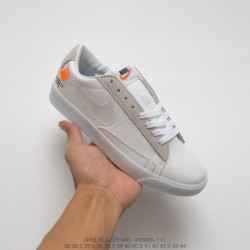 Off-White-Nike-Shoes-Where-To-Buy-Where-To-Buy-Nike-Off-White-Shoes-Nike-Blazer-Studio-Mid-x-Off-White-Classic-Crossover-Blazer