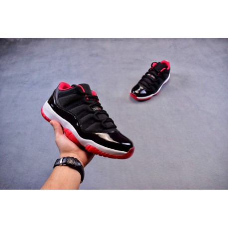 huge selection of 9a29a f6775 Air Jordan 11s XI Black Red Patent Leather,Air Jordan 11 Retro Low Mens  Navy Blue Patent Leather,Jordan/ Air Jordan 11 Big Devi