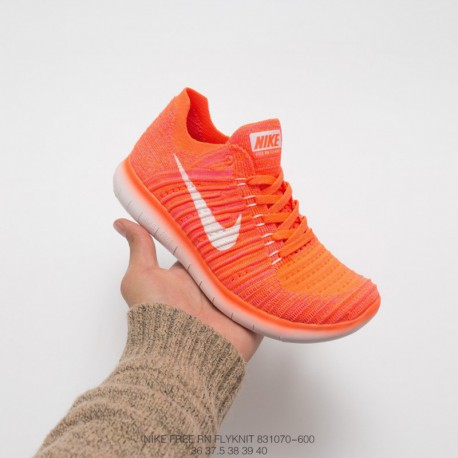 huge selection of 3a664 17014 Cheap Fabric From China,Buy Cheap From China Free Shipping,Special offer  Nike Free RN Flyknit Trainers Shoes Free 5.0 Seven tho