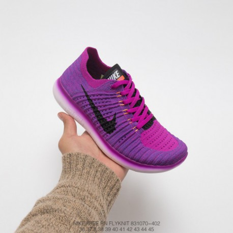 6762c42020e Replica Bags China Free Shipping,China Cheap Free Shipping,Special offer  Nike Free RN Flyknit Trainers Shoes Free 5.0 Seven tho