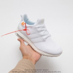 Ba5541 Adidas IDAS Off-white X Adidas Ultra Boost 4.0 Adidas Ultra Boost 3. 0ow Crossover Ultra Boos