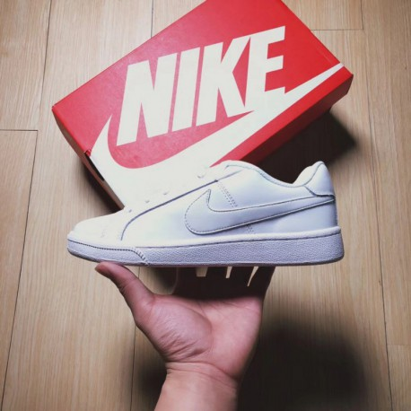 Nike court royale succinct match remember this pair back to the future movie protagonis