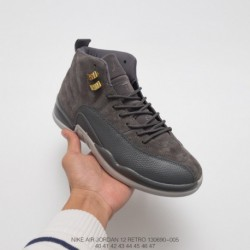 Special offer jordan air jordan 12 basketball-shoe