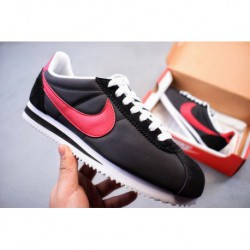 Original Combination Channel Nike CLASSIC Cortez Bt Qs Original Midsol