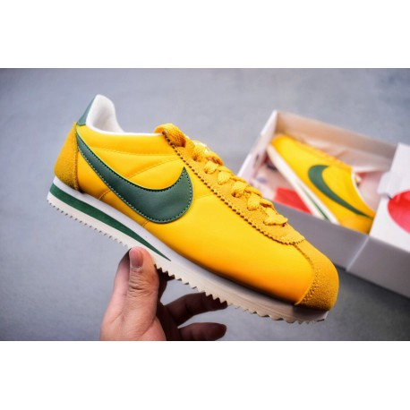 magasin en ligne d71fa acc7e Nike Cortez Original Indonesia,Nike Cortez Shoes Original,Original  combination channel Nike CLASSIC CORTEZ BT QS Original Midso