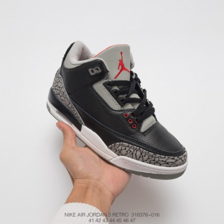 3c0cd41b1cdd Special offer jordan  Air Jordan 3 Is Jordan s Third Positive Generation  Basketball-Shoe