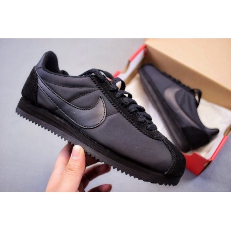 new concept f4549 16ffe New Sale! Nike CLASSIC Cortez Bt Qs Original Combination Channel Original  Midsol