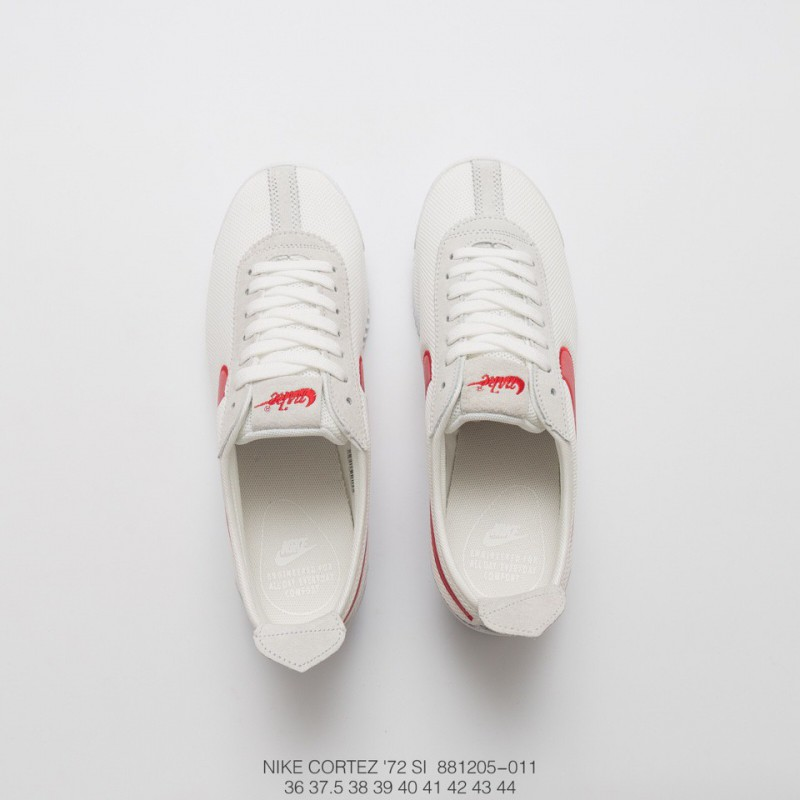 finest selection b2a59 7fad1 Where To Buy Nike Cortez Forrest Gump,Nike Cortez Buy Online,205-014 Nike  Womens Cortez
