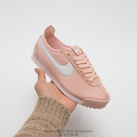 low cost 82ecb b1942 Where To Buy Nike Cortez In Philippines,Where Can I Buy Nike Cortez  Shoes,205-014 Nike Womens Cortez