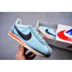 huge selection of 7da16 498e9 Nike Classic Cortez Canada,Nike Classic Cortez Epic,Original combination  channel Nike CLASSIC CORTEZ BT QS Original Midsole
