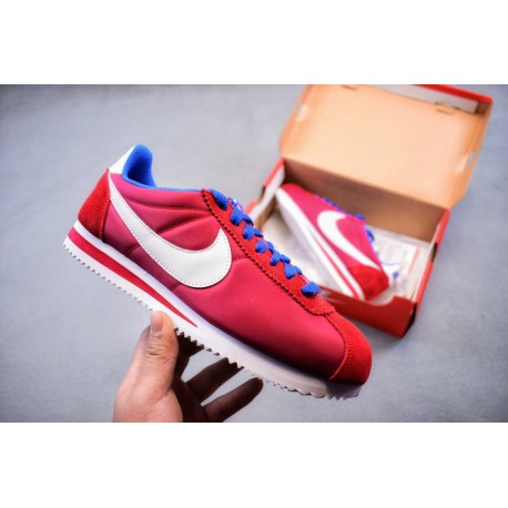 online store 57f96 42691 Nike Classic Cortez Outfits,Nike Classic Shoes Cortez,Original combination  channel Nike CLASSIC CORTEZ BT QS Original Midsole