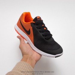 Nike Air Flex Experience Rn 6 Free Racing Shoes Is One Of The Most Popular Racing Shoes Of The Past Two Years. The General Fore