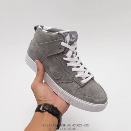 huge discount 71c24 a26a6 Nike SB Miller High Life,Where Can You Buy Nike SB Shoes,Nike DUNK HIGH AC  Retro shoes life Skate shoes full Pigskin autumn and