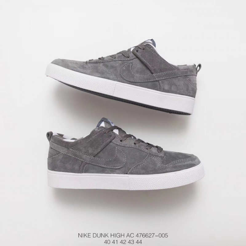 arrives b96f4 421a4 Best Place To Buy Nike SB,Where To Buy Nike SB Online,Nike ...