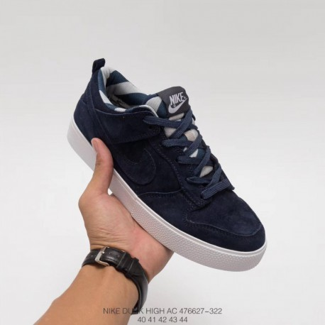 online retailer efaf8 2beb0 Cheap Nike SB Shoes For Sale,Supreme Nike SB Gato Where To Buy,Nike DUNK  LOW AC Low SKATE BOARD Shoes Full Pigskin Fall Winter