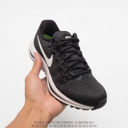 Total Value Original Lunar Epic 12nike Zoom VOMERO 12 Equipped With Front And Rear Palms Air Sixa