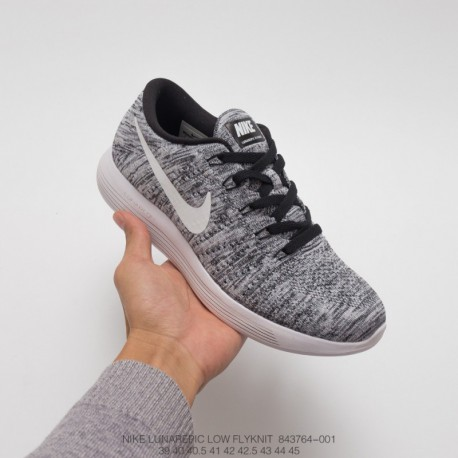 newest 3d361 568e2 Nike Lunar 8 Vapor,764-001 Nike LUNAREPIC LOW FLYKNIT Lunar Epic  Eight-generation Flyknit Lightweight Racing Shoes Lightweight