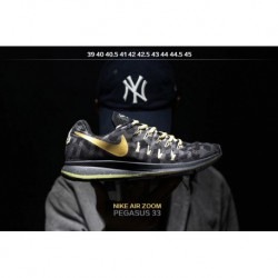 Double eleven selection factory outlet order nike zoom pegasus3