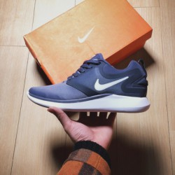 Where-Is-The-Nike-Factory-The-Best-Nikes-In-The-World-Nike-LUNARSOLO-The-design-of-the-Luna-Sports-Fan-Midsole-is-quite-streaml