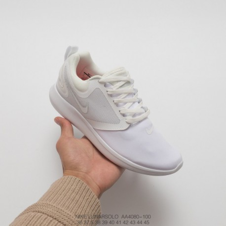 designer fashion d50df 22fe8 Aa4079-002 nike lunarsolo luna racing shoes spring and summer must be  recently nike revealed