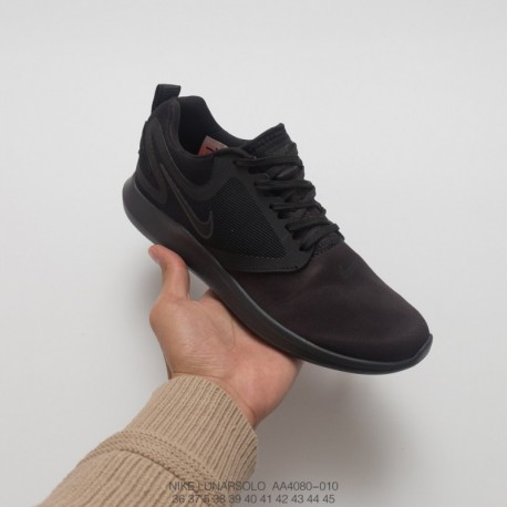 19bcf5c2f3fbab Aa4079-002 nike lunarsolo luna racing shoes spring and summer must be  recently nike revealed