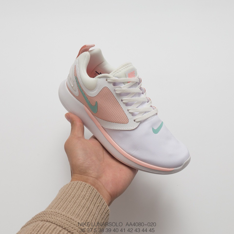 Best Website To Buy Cheap Nike Shoes