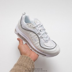 Air max 98 overseas taiwan nike air max 9