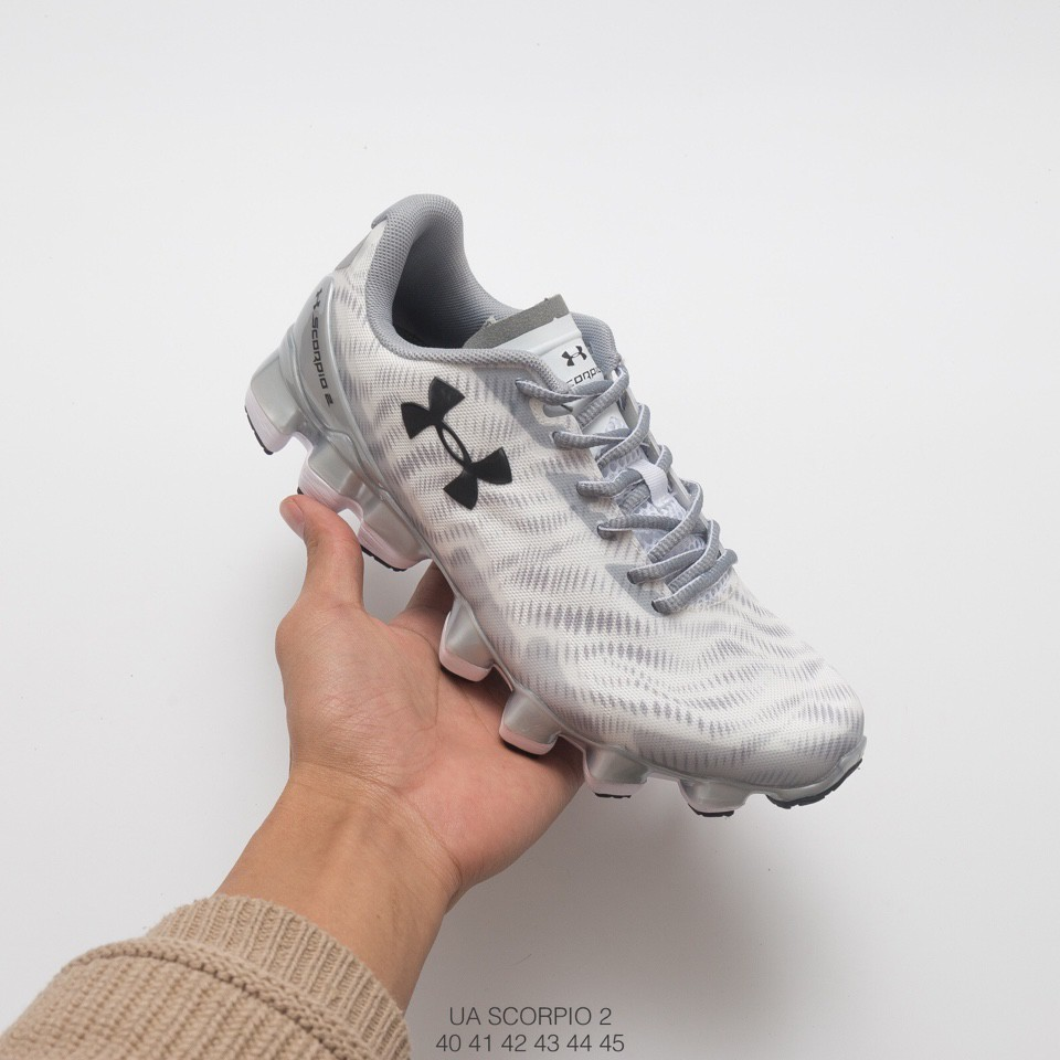 Buy Under Armour Basketball Shoes,Nike