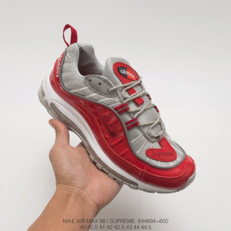 new arrival 499d1 78d2b Nike Air Max 98 For Sale,Air Max 98 Overseas Taiwan Nike Air Max 98