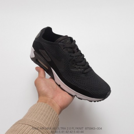 Buy Cheap Nike Air Max 90,Nike Air Max 90 Ultra 2.0 Flyknit Sale,943 400 Nike AIR 90 Ultra 2.0 Flyknit original box