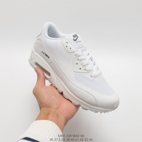 pretty nice 072bb 59182 Nike Air Max 90 Sale Cheap,Nike Air Max 90 Premium Mesh Running Shoes,Nike  AIR MAX 90 High Frequency Hf Mesh cushioning small A