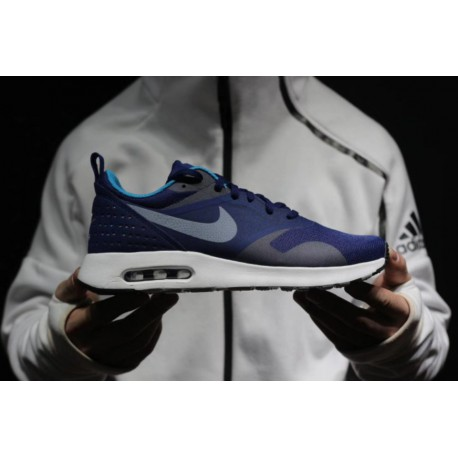 Nike AIR MAX Tavas Small Air Is Exactly The Same As The Market