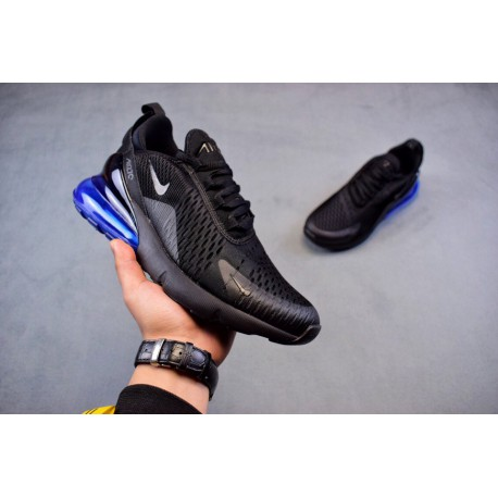 Nike highest craft out all replacement company original sole nike air max 27 17d73b073