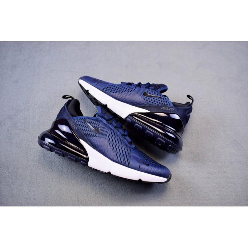 ... Nike highest craft out all replacement company original sole nike air  max 27 ... bd4f14548