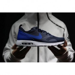 Air-Max-Tavas-Nike-The-New-Nike-Air-Max-Nike-AIR-MAX-Tavas-Small-Air-is-exactly-the-same-as-the-Market