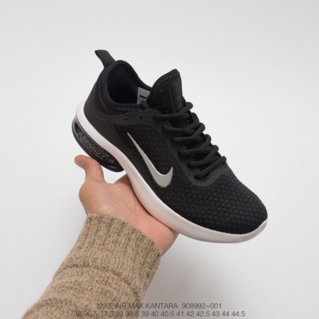 new concept 0845d 1f7d4 992-003 Nike AIR MAX Kantara Casual Breathable Trainers Shoe