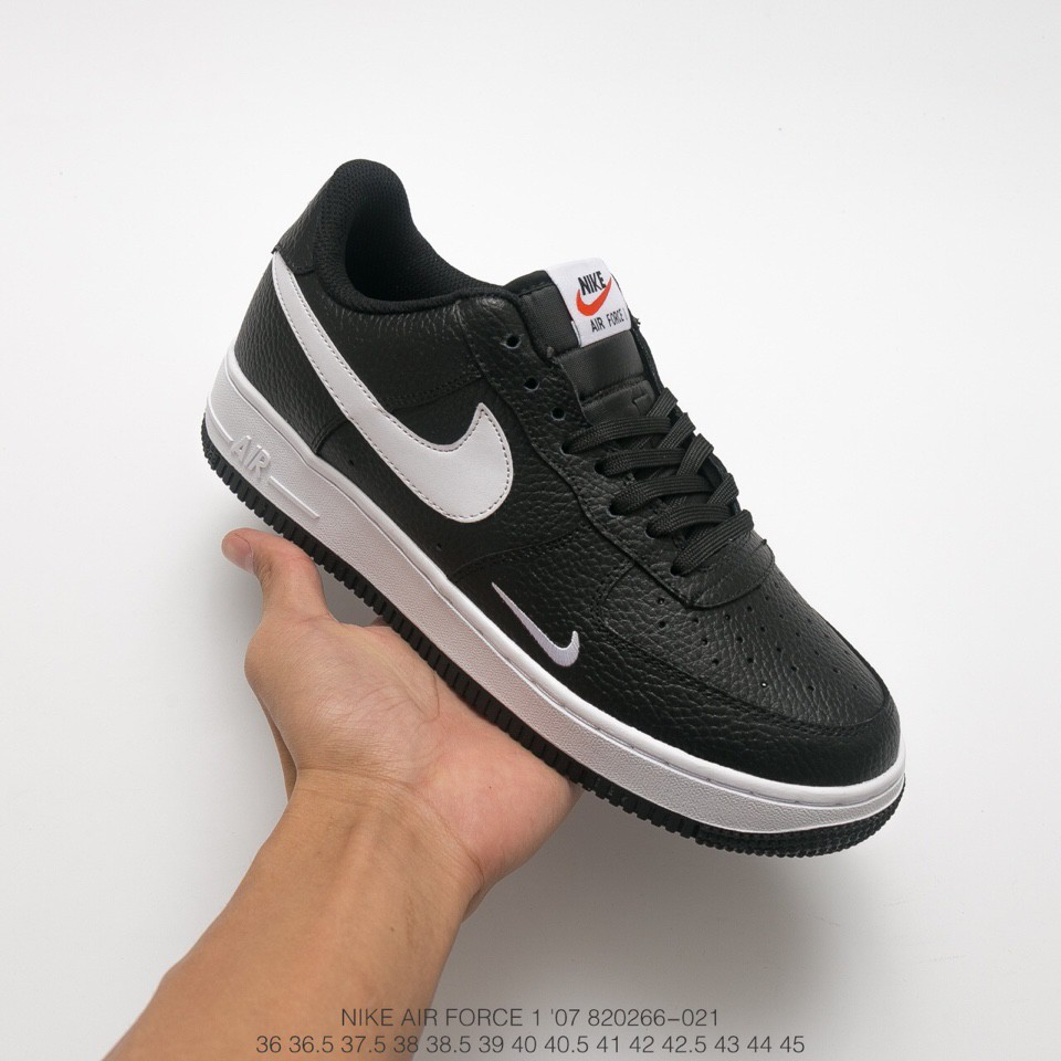 Nike Air Force 1 07 Casual Shoes,Nike Air Force 1 Lv8 Casual