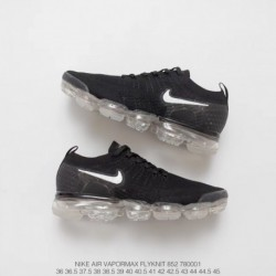 online store 66593 96a34 Best-Nike-Jogging-Shoes-Where-To-Buy-Nike-