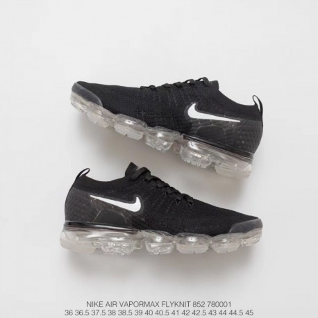 timeless design 1108a e302f Best Nike Jogging Shoes,Where To Buy Nike Shoes For Cheap,Nike Air VaporMax  Flyknit 2018 Black Steam Air Max Jogging Shoes