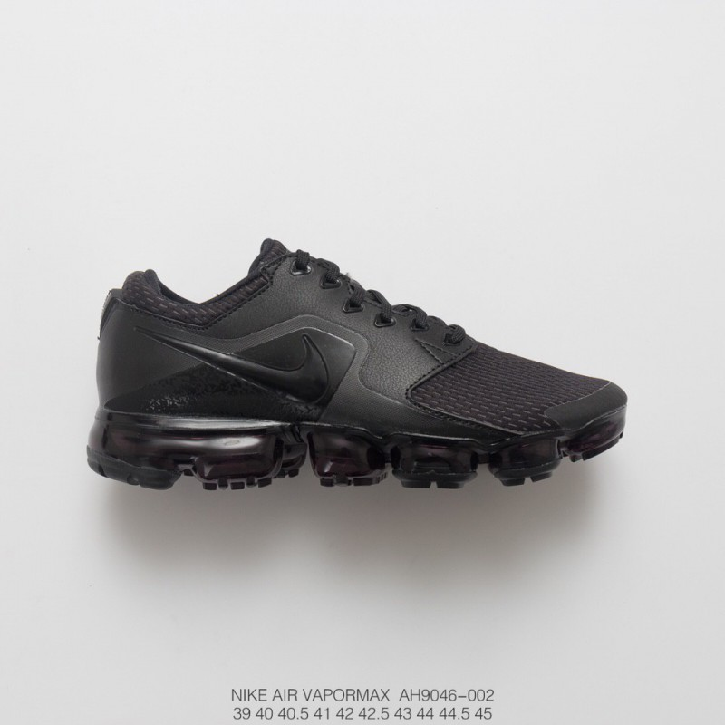 huge discount 93e1a d43be Nike Men's Air Max 2018,Undefeated Nike Air Max 97 Vapormax ...