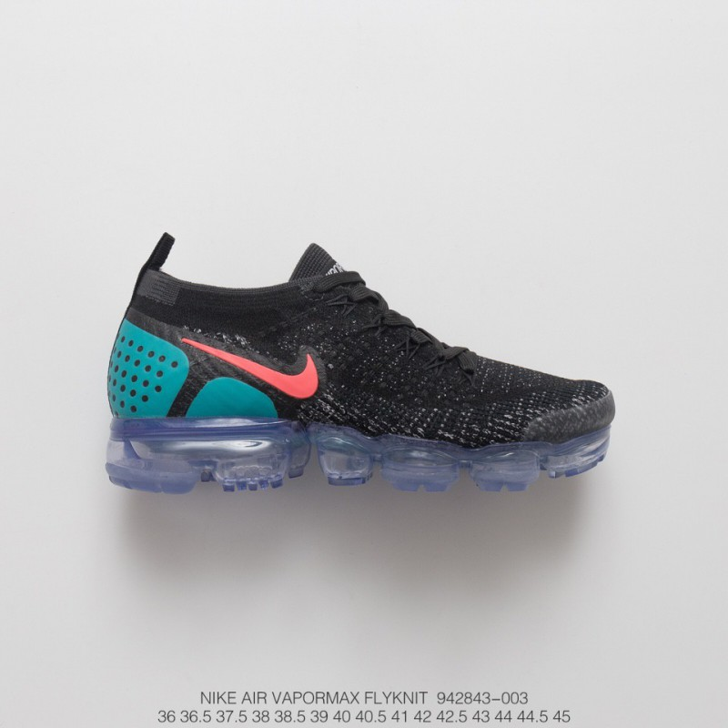 Nike Flyknit Air Max 2018,Nike Shoes 2018 Vapormax,842 100