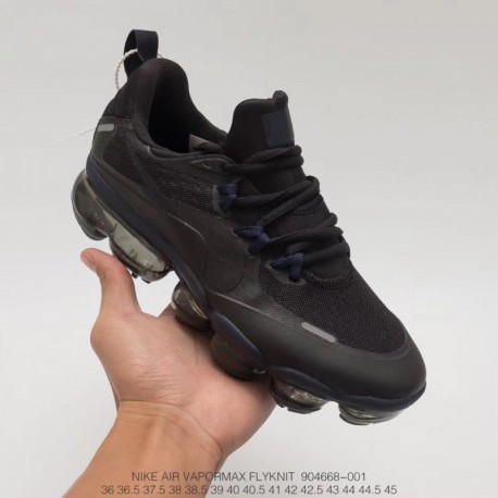 low priced fabdc ca6a0 Off White Nike Air Vapormax 2018,Womens Nike Air Vapormax Plus 2018,668-001  Nike AIR VAPORMAX FLYKNIT2018 Steam Air Max High Fr