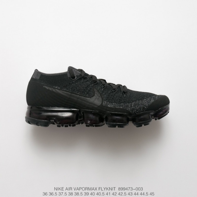 newest acd18 4b12c Nike Vapormax X Off White 2018,Off White X Nike Vapormax 2018,501-002 Nike  2018 Vapormax Flyknit2018 Air