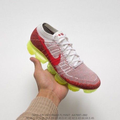 info for d70be 49aa6 Nike X Off White Vapormax 2018,Buy Nike Free Rn Flyknit 2018,501-002 Nike  2018 Vapormax Flyknit2018 Air