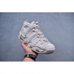 Nike Air More Uptempo Large AIR Pippen Original Grade Highest Craft Exclusive Original Real Shot As Show