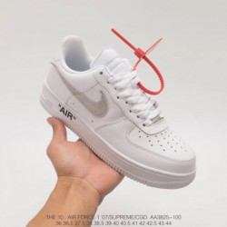 Nike-Air-Force-Original-Nike-Air-Force-Limited-Edition-AA3825-100-Original-box-original-Deadstock-Pro-OFF-WHITE-x-Nike-Air-Forc