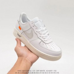 Nike-Limited-Edition-Off-White-Off-White-Nike-Af1-AO4606-100-original-box-Nike-Off-White-X-Nike-Air-Force-1-AF1-Limited-edition