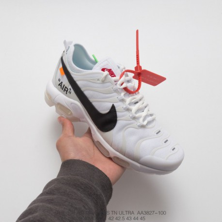 various design best prices picked up Nike Dunk Super Sky Hi,Super Perfect Nike Air Yeezy 2,AA3827-100 Nike The  10: Air Max Plus Tn Ultra Off-White x Nike Air Max Pl