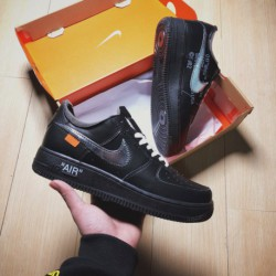Where-To-Buy-Off-White-Nike-Nike-Swoosh-Off-White-Nike-Off-White-x-Nike-Air-Force-1-Low-Heavy-launch-Crossover-Printed-with-Foi