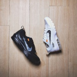 Nike-China-Off-White-Where-To-Buy-Off-White-X-Nike-Nike-OFF-WHITE-x-Nike-Crossover-Nike-Air-Max-93-UL